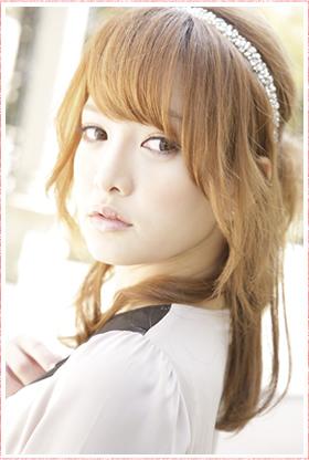 img_kamigata_05.jpg