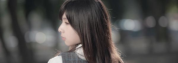img_nanamemaegami_01.jpg